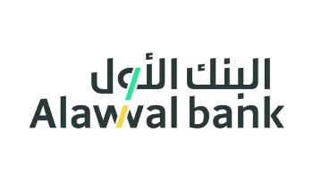 ALAWWAL BANK