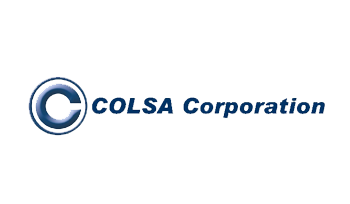 COLSA INTERNATIONAL