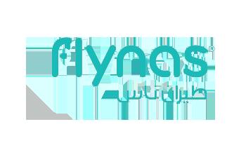 NAS (Fly NAS)