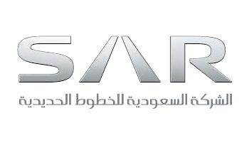 SAUDI ARABIAN RAILWAYS