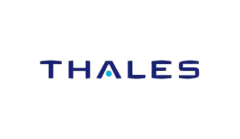 THALES (FORMERLY THOMPSON) – ON-CALL JOB only