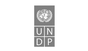 U.N.D.P.